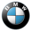 Caltec Calibration | Calibration Services | BMW Logo