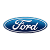 Caltec Calibration | Calibration Services | Ford Logo