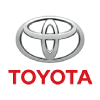 Caltec Calibration | Calibration Services | Toyota Logo