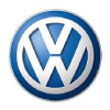 Caltec Calibration | Calibration Services | VW Logo