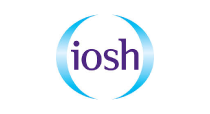 Caltec Calibration | On-site Calibration for Garages and Dealerships | IOSH2 logo