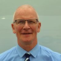Caltec Calibration   On-site Calibration for Garages and Dealerships   David Waddell