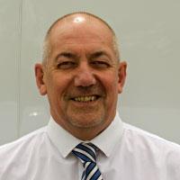 Caltec Calibration   On-site Calibration for Garages and Dealerships   Stuart Davis